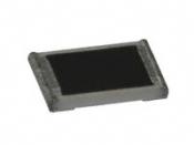 Resistor 15K OHM 1/10W .5% 0603 SMD - #R-15K-SMD