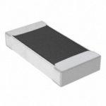 Resistor SMD 2K OHM 5% 1/4W 1206 - #R-2.0K-SMD