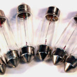 5240229 NCE 6PK-1 Amp Lamps for CP6 - #524-CP1.00