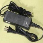 14V 5A Power Supply - #TVD-DPS014