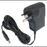 Australian 13.5 VDC 500MA Power Supply - #PS0.513A