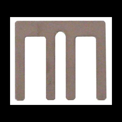 Barrier Terminal Strip Jumper - #BTS-Jmp