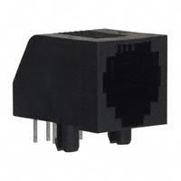 RJ12 Connectors (Circuit Board) - #Rj12 Conn CB