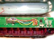 1177 N decoder - #TCS-M3P-SH