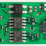 1402 Decoder for LifeLike with LED