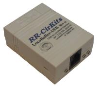 LCC Buffer-USB - #RRC-LCC-BfUSB