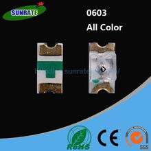 LED SMD Natural White - #LED-SMDNW