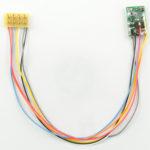 "1389 - M1 decoder - #TCS-M1P-5""R"
