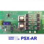 Auto Reverse Module with feedback by DCC Specialties - #246-PSxARFB