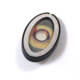 Speaker 14x24mm Mini-Oval 8 Ohms - #SP-14x24-08