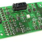 Auto Reverse Module for DCC basic - #246-OGAR