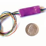 TSU-1100, Tsunami 2 Electric, 4-Function, Universal - #678-886001