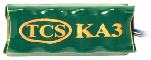 2000 Keep-Alive™ Device - #TCS-KA3
