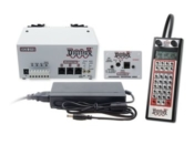 Evolution Advanced 5A/8A Duplex Starter Set - #245-EVOD