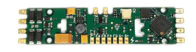 Tsunami2 TSU-PNP Board Style for EMD Diesel - #678-885013
