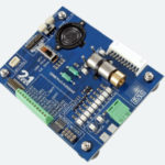 DCC decoder tester - #397-53900