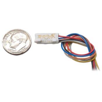 Tiny Series 6 Decoder - #245-DZ126T