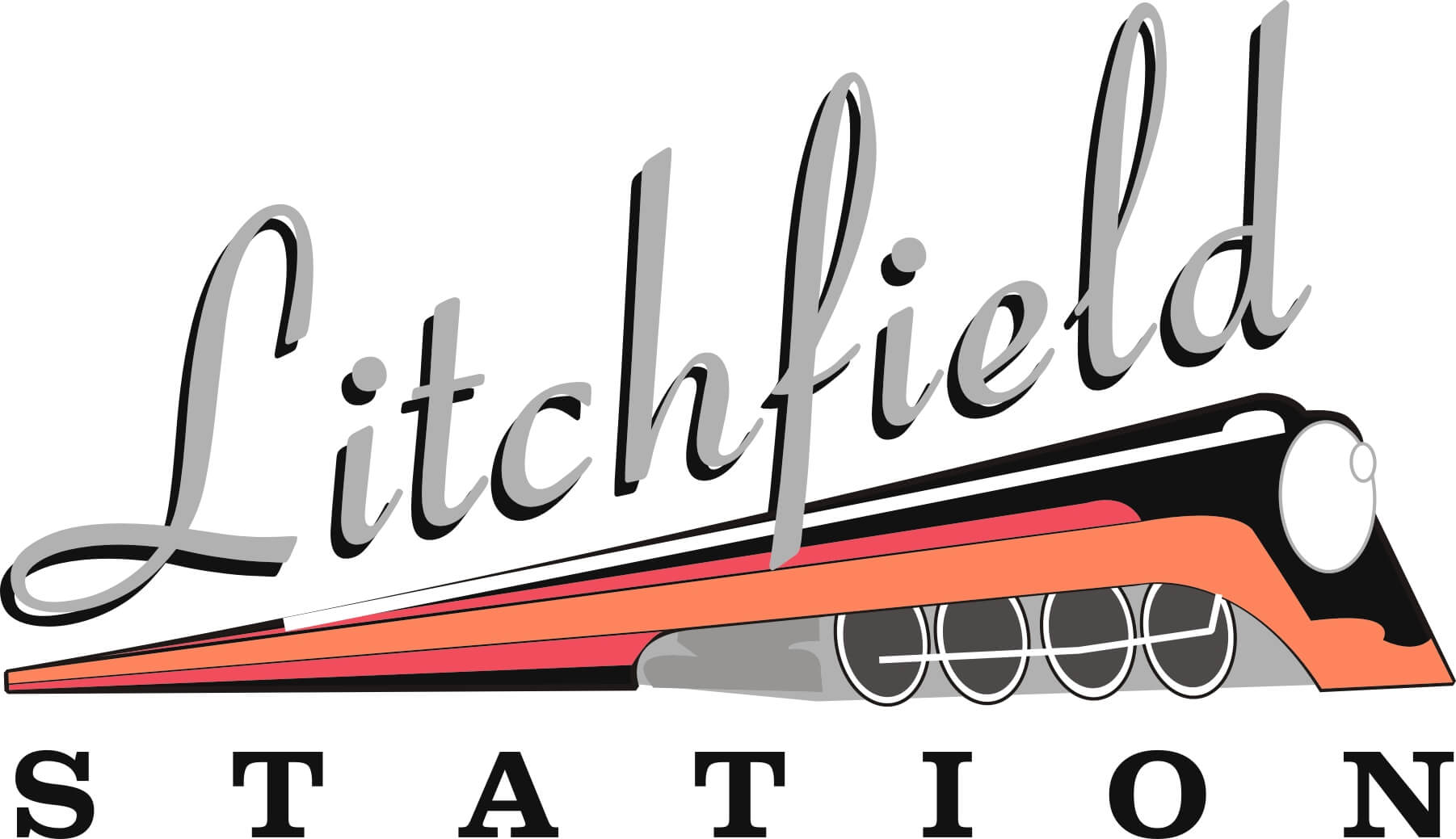 Litchfield Station Where We Make Dcc Fun Turnout Switch Wiring Track
