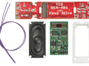 1767 WOWKit DCC sound total conversion kit - #TCS-WDK-ATH-6