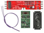 1769 WOWKit DCC sound total conversion kit - #TCS-WDK-ATH-4