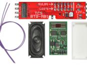 1768 WOWKit DCC sound total conversion kit - #TCS-WDK-ATH-5