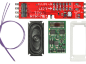 1755 WOWKit DCC sound total conversion kit - #TCS-WDK-ATH-7