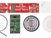 1753 WOWKit DCC sound total conversion kit - #TCS-WDK-ATH-9
