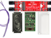 1773 WOWKit DCC sound total conversion kit - #TCS-WDK-ATL-3