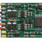5240173 D13W Decoder 10 pack - #524-D13W-10