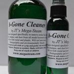b-Gone Cleaner - #MEG-b-Gone