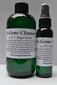 b-Gone Cleaner - #MEG-b-Gone
