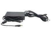 90W AC/DC 15VDC 6 Amp Power Supply - #PS615