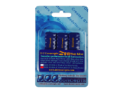 DCC Zen SUPER Stay Alive 3 pack - #DCD-ZNSSA-3