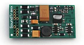 ECO-21PNEM UK Diesel - #678-882106