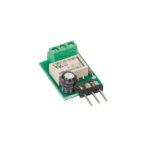 Lenz BMA Adaptor for BM3 - #428-22630