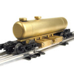 "CMX-O-HR – Clean Machine™ O Scale ""3 Rail"" - #226-O3 - SPECIAL ORDER"
