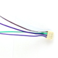 Wire Harness for TSU-2200/ECO-200 Speaker - #678-810157