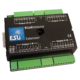 ESU ECoSDetector Output Extension Module - #397-50095 - SPECIAL ORDER