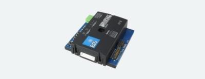 ESU - ECoS RC Feedback Module - #397-50098