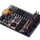 ESU LokPilot V4.0 Decoder PluX22 NEM658 - #397-54617 - SPECIAL ORDER