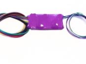 TSU-2200 EMD-2 - #678-885022