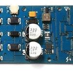 TSU-4400 Steam-2 - #678-884009