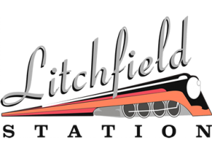 Shipping Terms & Conditions – Litchfield Station