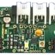 5240164 Scenic Lighting Decoder compatible with Woodland Scenics Just Plug - #524-Illuminator