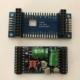 "LokSound 5 L DCC ""blank decoder"", Pinheader, Retail - #397-58325"