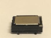 11x15 Speaker W/Adaptor for ESU kits, 4ohm - #SP-11x15-04A