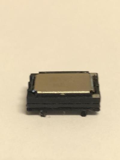 11x15 Speaker W/Adaptor for ESU kits, 8ohm - #SP-11x15-08A