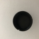 28mm Round Speaker Enclosure for SP-26R-08 - #SPENC-26H10R