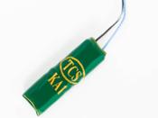 1454 Keep-Alive (KA) device - #TCS-KA1