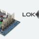 "LokSound 5 XL DCC/MM/SX/M4 ""Blank decoder"", PInheader, Retail, Gauge G, I - #397-58515"